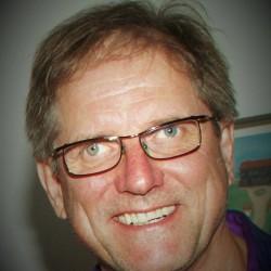 Thomas Olofsson